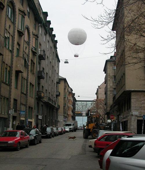 [Obrazek: balloonoverbudapest.jpg]