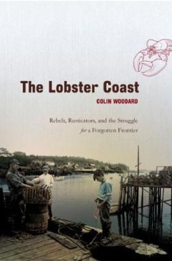 Lobstercoast