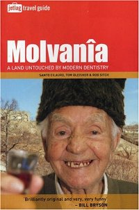 Molvania